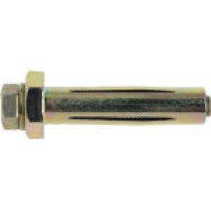 サンコー [SH-1247-M8] 「直送」【代引不可・他メーカー同梱不可】 ストラタイト (100本入) SH1247M8【キャンセル不可】:測定器・工具のイーデンキ
