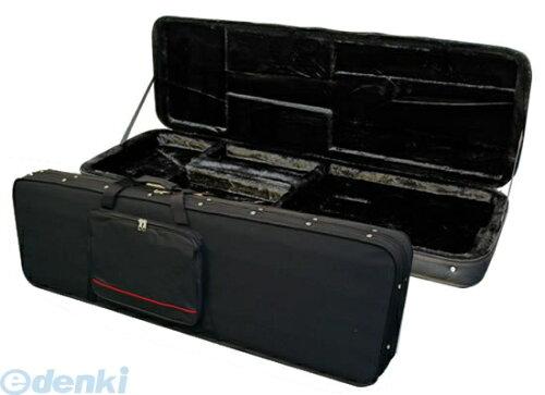 KC(キョーリツコーポレーション) [SEB-100] SEB100 ベース用セミハードケー...