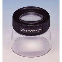 ピーク(PEAK)[2032]プラルーペ10Xピーク(PEAK) [2032] プラルーペ10X 2032【2sp_120528...