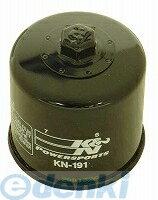 プロト [KN-191] OILフィルター/BLK KN191【2013ショップ・オブ・ザ・イヤー受賞店】【全商...