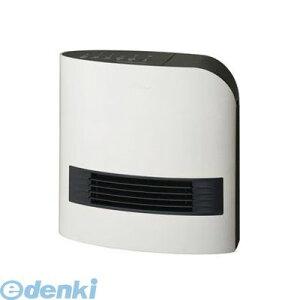 トヨトミ[ECH-H120E-W]電気暖房【送料無料】