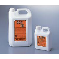 [2-4511-02] RI洗浄液(5L) DCN90 2451102