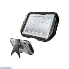 サンワサプライ [PDA-IPAD213] 防水ハードケース(iPad/iPad2) PDAIPAD213【2013ショップ・オ...