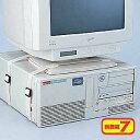 サンワサプライ QL-04 耐震ディスプレイベルト QL04