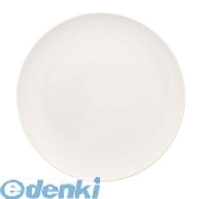食器, 皿・プレート RBLC403 94042650 20cm