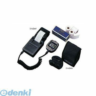 測定器・スポーツテスト用品, ストップウォッチ 24543208003764 SEIKO SVAZ003 VAZ003