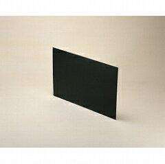 タカチ電機工業[ABS-2B]ABS型ABS樹脂板【2013ショップ・オブ・ザ・イヤー受賞店】【エントリ...