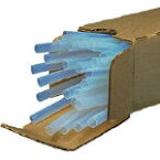 【個数:1個】パンドウイットコーポレーション パンドウイット HSTTT1548Q 熱収縮チューブ テフロン