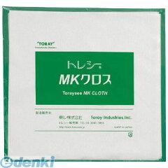 トレシー[MK24H10P] MKクロス 24.0×24.0cm (10枚/袋)【5400円以上送料無料】【AST】...