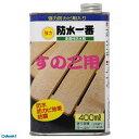 日本特殊塗料 [4935185016354] 浸透性防水剤 強力防水一...