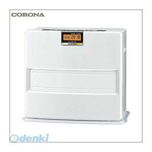 [4906128156338]CORONA【コロナ】石油ファンヒーターVXシリーズFH−VX7316BY−W【送料無料】