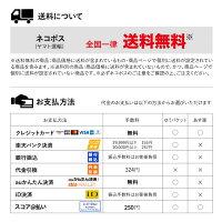 iPhone7ケース手帳型iPhone7ケース手帳型スマホケース全機種対応おしゃれXperiaXZsケースiPhone6sケースGalaxyS8S8+ケースXperiaXZケースGalaxyS7edgeケースiPhoneSEケースAQUOSRケースパイナップル夏かわいいハワイアン