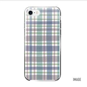 iPhone7ケースハードケースiPhone7ケースハードケーススマホケース全機種対応おしゃれXperiaXZsケースiPhone6sケースGalaxyS8S8+ケースXperiaXZケースGalaxyS7edgeケースiPhoneSEケースAQUOSRケースチェックタータンチェック