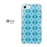 iPhone8ケースハードケーススマホケース全機種対応ハードケースiPhone7ケースハードケースiPhone8PlusケースiPhoneXケースXperiaXZsケースiPhone6sケースGalaxyS8S8+ケースAQUOSRケースかわいいシンプル和柄おしゃれ