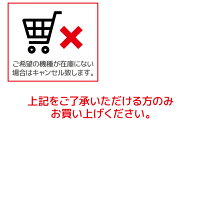 【DM便送料無料】ハードケース