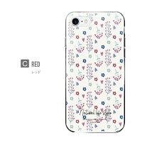 【DM便送料無料】iPhoneXケースハードケーススマホケース全機種対応iPhone7ケースハードケースiPhone8ケースハードiPhone8PlusiPhone7PlusiPhone6SAQUOSsenceSHV40ケースハードGalaxyS8XperiaXZ1かわいいアニマル動物犬