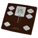 高精度50g単位でペットや赤ちゃんの体重も測定できる。【ポイント2倍】【送料無料】タニタ 体組...