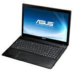 インテル® Pentium® プロセッサー B950、メモリ4GB、HDD500GB搭載。【台数限定】【ポイ...