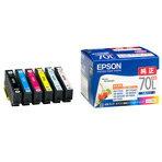 EP-775A、EP-775AW、EP-805A、EP-805AR、EP-805AW、EP-905A、EP-905F用。【ポイント10倍(~5/8A...