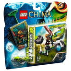 クロミナス王が洞くつから脱出するぞ!レゴジャパン LEGO 70103 ボルダー・ボーリング 70103ボル...