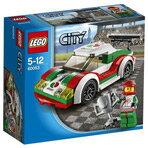 レゴブロック シティシリーズ☆レゴジャパン LEGO 60053 レーシングカー 60053レ-シングカ- [60...