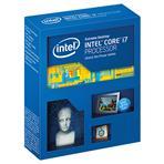Core i7-5960X【送料無料】INTEL Core i7-5960X BX80648I75960X [BX80648I75960X]