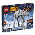 レゴ スター・ウォーズシリーズ★【送料無料】レゴジャパン LEGO 75054 AT-AT 75054AT-AT [7505...