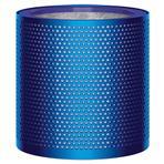 360° グラス HEPAフィルター。【送料無料】ダイソン Dyson Pure Cool交換用フィルター サテン...