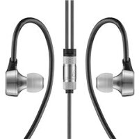 RHAインナーイヤーヘッドフォンMA-750[MA750]