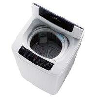 ハイアール4.2kg全自動洗濯機ブラックJW-K42K-K[JWK42KK]【KK9N0D18P】