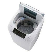 ハイアール5.0kg全自動洗濯機ブラックJW-K50K-K[JWK50KK]【KK9N0D18P】