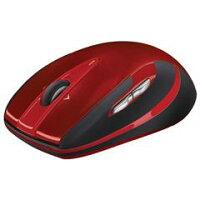 ロジクールワイヤレスマウスレデンプションM546RR