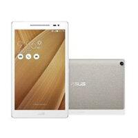 ASUSSIMフリータブレット7インチ通話対応Z370KL-SL16