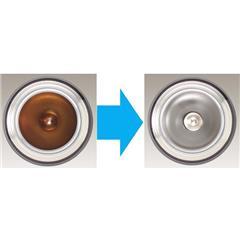 サーモス マイボトル洗浄器 APA-1500 [APA1500]