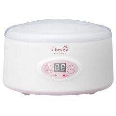 グリーンハウス ヨーグルトメーカー ピンク GH-KYGB500-PK [GHKYGB500P…