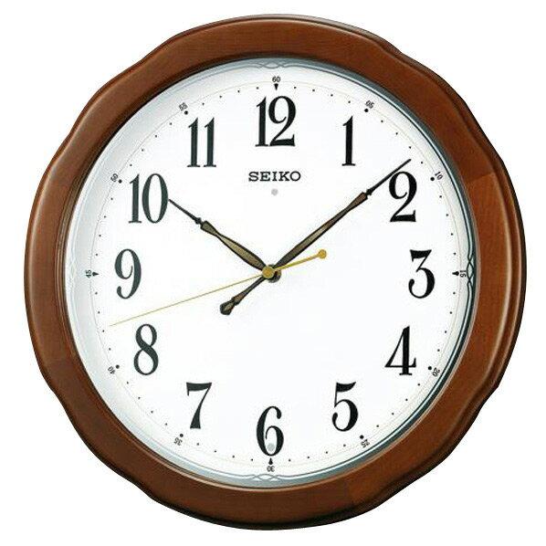 置き時計・掛け時計, 掛け時計 SEIKO KX326B KX326B