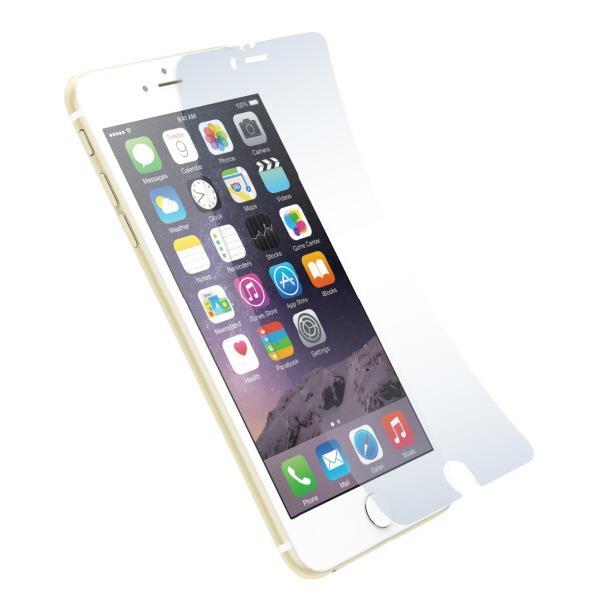 iPhone6 Plus・6s Plus 保護フィルム・ガラス