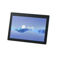 NECAndroid5.0搭載タブレットネイビーブルーPC-TE510BAL