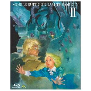 累計発行部数1000万部を誇る大ヒットコミックス『機動戦士ガンダム THE ORIGIN』が、ついにアニ...