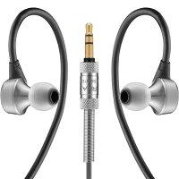 RHAインナーイヤーヘッドフォンMA-750