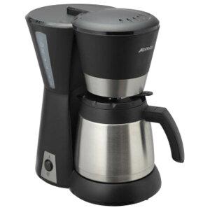 アビテラックス コーヒー メーカー