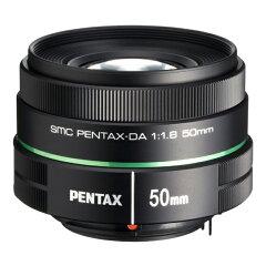 描写性能の優れた使いやすい中望遠レンズ。【送料無料】PENTAX Kマウントデジタル一眼カメラ用...