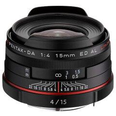 最新の HD コーティング・円形絞りを採用した、シャープな描写の超広角レンズ。【送料無料】PEN...