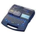 キヤノン ケーブルIDプリンター MK1500 [MK1500]