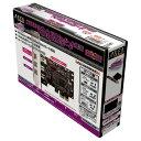 エアリア 1394a&1394b増設ボード GT800 EXPR...