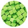 日立 家庭用生ごみ処理機用グリーンキューブ BG-G5 [BGG5]