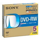 dvd-r 書き込み