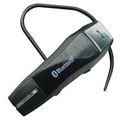 【送料無料】カシムラ Bluetooth4.0イヤホンマイク ノイズキャンセラー ブラック イヤホンマイクBL-25 [イヤホンマイクBL25]