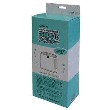ダイニチ 加湿器用抗菌気化フィルター H060512 [H060512]