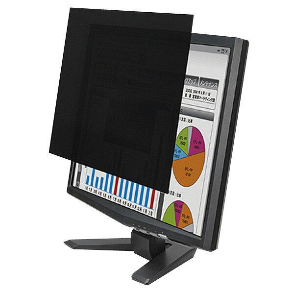 PCアクセサリー, 液晶保護フィルム  (215) EF-PFS215W EFPFS215W